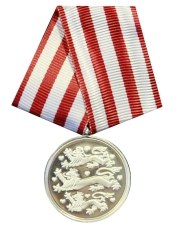 1948-2009 Medaljen-sm