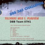DBB Team07H1 vinder0001