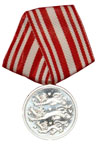 Forsvarets-medalje-for-International-Tjeneste-3
