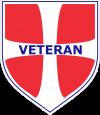 Veteranstøtten-1